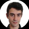 Go to the profile of Claudio Zeni