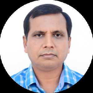 Go to the profile of DR.VIJAY SHEKHAR  KUMAR