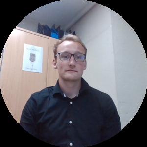 Go to the profile of Benedict Evans