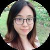 Go to the profile of Ya-Jou Chen
