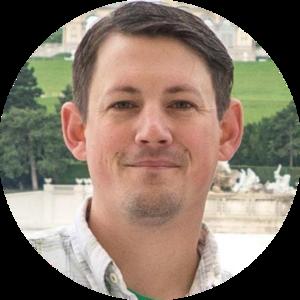 Go to the profile of Christopher Sedlacek