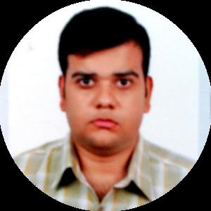 Go to the profile of Sakib Imran Ali