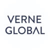 Go to the profile of Verne Global