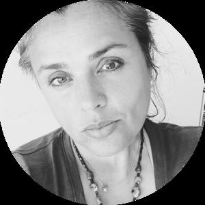 Go to the profile of Alexa Rousso