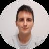 Go to the profile of Luca Sortino