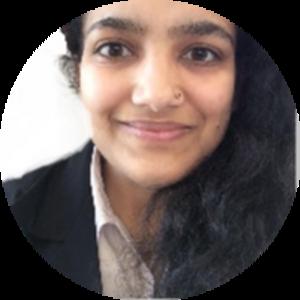 Go to the profile of Gayatri Chawda