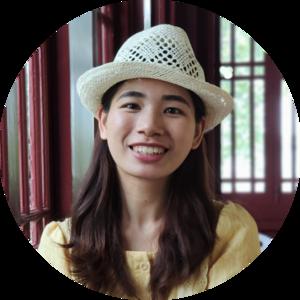 Go to the profile of Xinli Sun