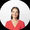 Go to the profile of Veronica Nilsson
