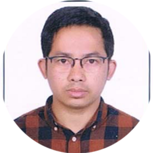 Go to the profile of Ak Thongram