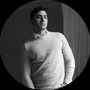 Go to the profile of A. Cortes Vega