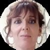 Go to the profile of Elena Lázaro