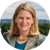 Go to the profile of Liz Shuler