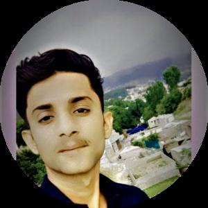 Go to the profile of ahmadmalik8009