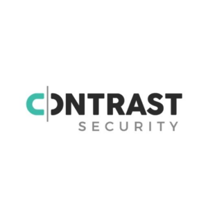 Go to the profile of Contrast Security