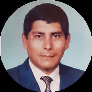 Go to the profile of Enrique Espinoza