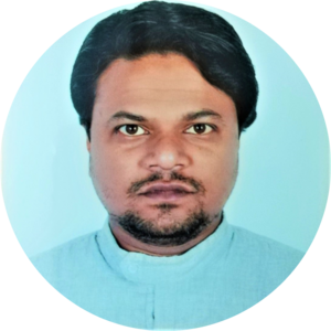 Go to the profile of Md. Riazul Islam