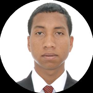 Go to the profile of Edison Juma