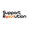 Go to the profile of Support Revolution