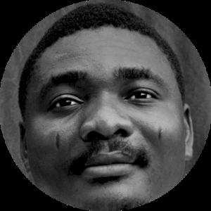 Go to the profile of Elie Abossèdé