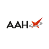 Go to the profile of AAH
