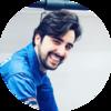 Go to the profile of Alekos Ioannis Garivalis