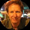 Go to the profile of David Amabilino