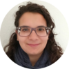 Go to the profile of Mariana Sá Santos