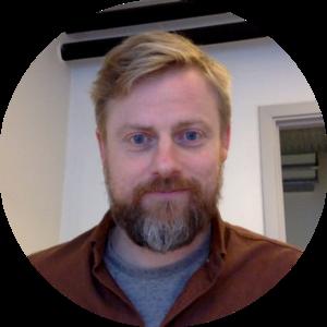 Go to the profile of Jonas Stenløkke Madsen