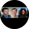 Go to the profile of Francesco Vona, David Popp & Giovanni Marin