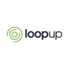 Go to the profile of LoopUp