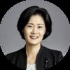 Go to the profile of Hyoeun Jenny Kim