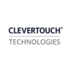 Go to the profile of Clevertouch Technologies