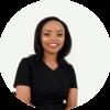 Go to the profile of Consolata Gathoni Gitau