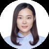 Go to the profile of Zhao-Jie Teng