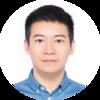 Go to the profile of Zhen CHEN
