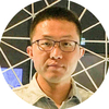 Go to the profile of Gao Jianguo