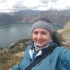 Go to the profile of Fernanda G. Duque