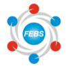 Go to the profile of FEBS Communications