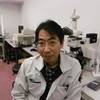 Go to the profile of Akihito Miyamoto