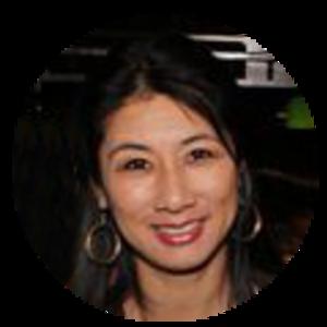 Go to the profile of Regina Suzaki