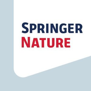 Go to the profile of Springer Nature Grand Challenges