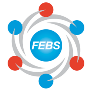 Go to the profile of FEBS Training