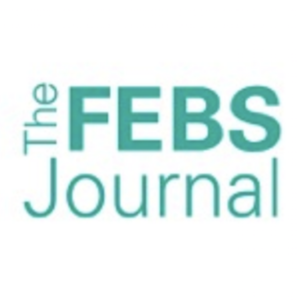 Go to the profile of The FEBS Journal