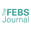 Thumb the febs journal