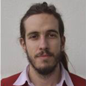 Go to the profile of Gregorio Iraola