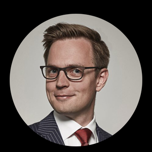 Go to the profile of Hugo Vijge