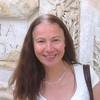 Go to the profile of Beata G. Vertessy