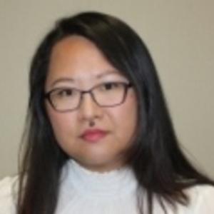 Go to the profile of Yang Li