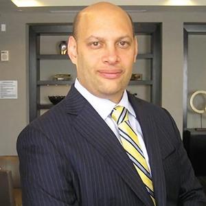 Go to the profile of Edward Shulman