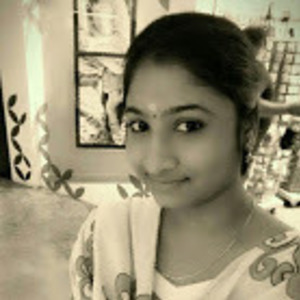 Go to the profile of Ramya Sri Alluri